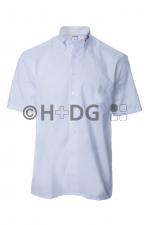 BRK-Olymp-Businesshemd, weiß, 1/1-Arm, 1/2-Arm oder extra langer Arm
