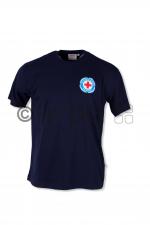 DRK-WW-T-Shirt, tinte
