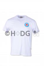 BRK-WW-T-Shirt, weiß