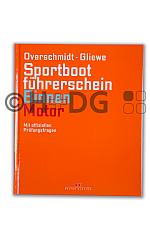 Buch Sportbootführerschein