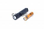 Taschenlampe inkl. Batterie.png