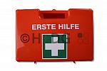 Gramm Erste-Hilfe-Koffer mittel