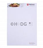 Malteser-Menüservice-Vielzweckpapier