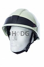 FW-Helm 'HEROS-smart'