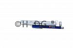 Malteser Tintenschreiber im Alu-Röhrchen