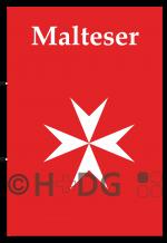 MHD-Normalfahne