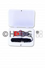 NRK-USB-Stick